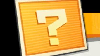 [一拳超人最强男人]萌新五十发能出什么ssr?