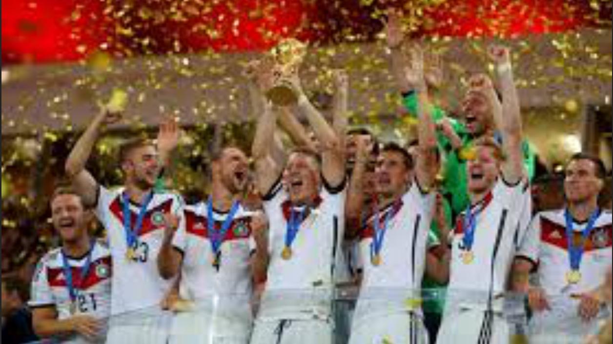 2014世界杯决赛德国1_0阿根廷夺冠