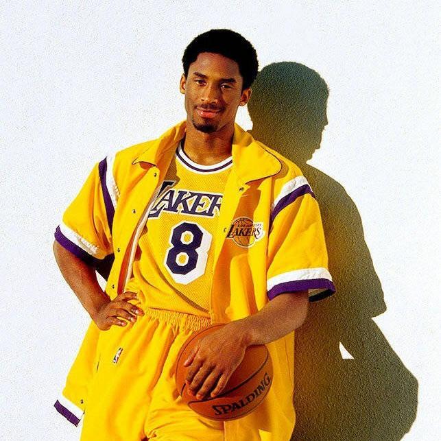 篮球小皇帝