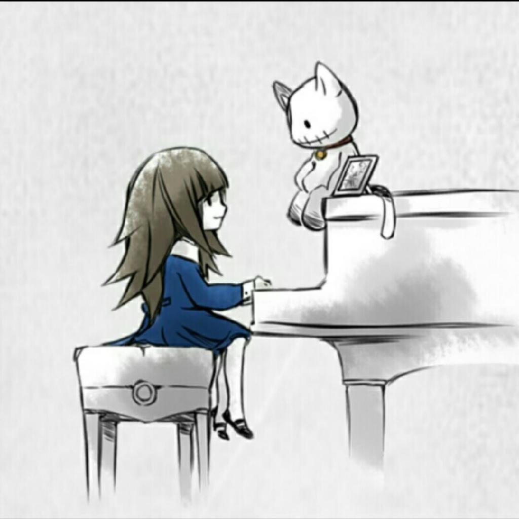 你看月亮的脸歌词_你为什么来日本?一位不会日语却能唱初音的歌,来自俄罗斯的3 ...