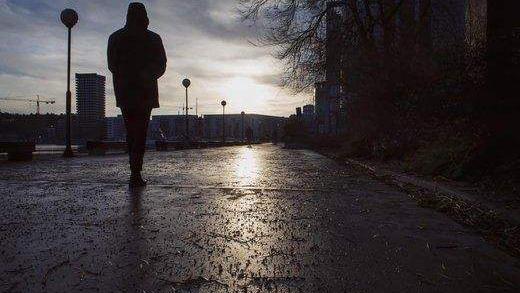【经典英文歌曲】: Numb–LinkinPark