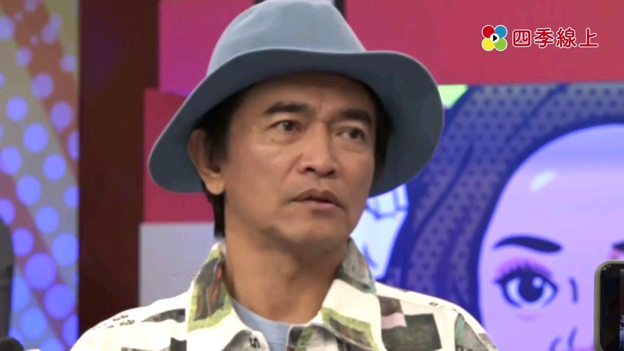 罗志祥事件后,台湾综艺大哥们是怎么评论的