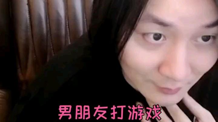 大仙:我的黑粉可能是这样来的