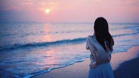 【经典歌曲回忆】: 你的承诺–海鸣威