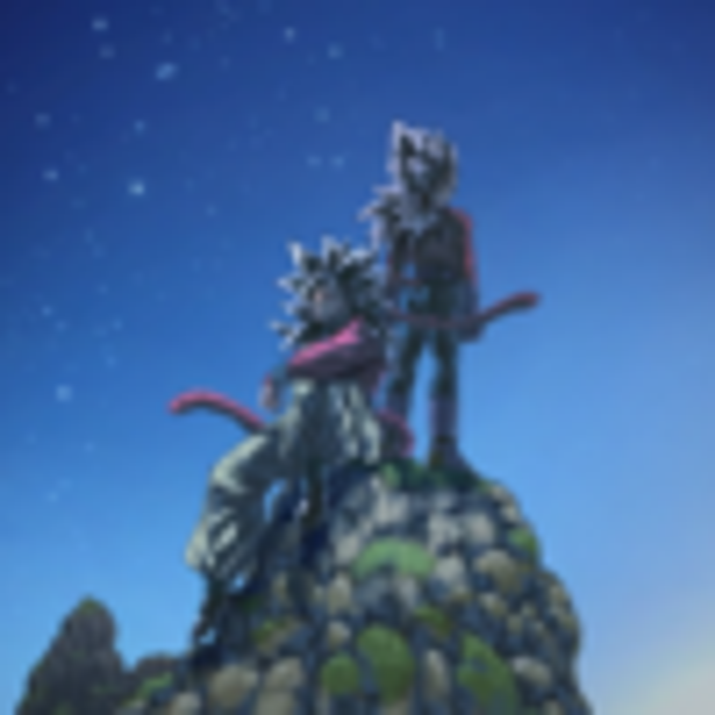 袋袋兽(影视剪辑)