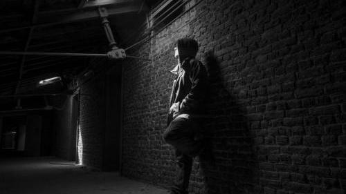 【经典英文歌曲】: How Could I–Marc Anthony