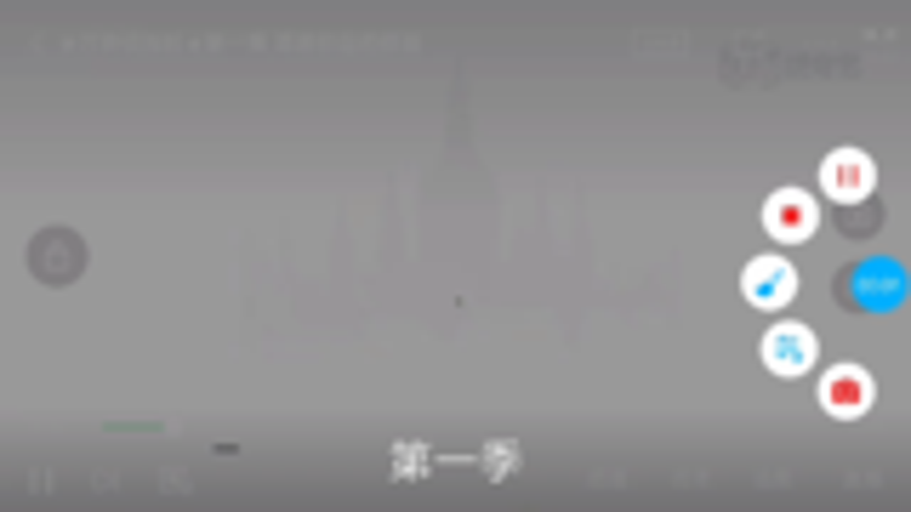 作者手残方块侦探社的开头音乐和明川灵闻录开头音乐