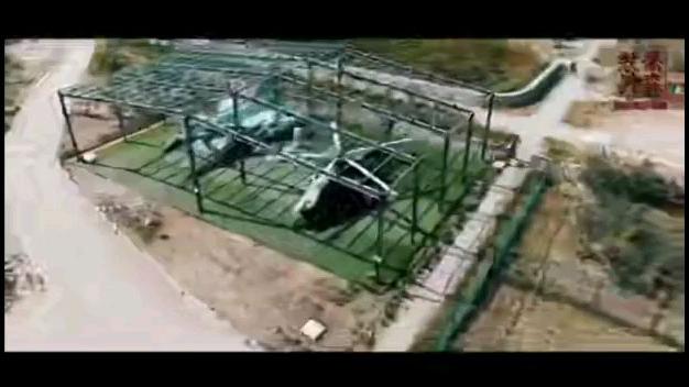 新乡叁柒叁俱乐部,五一水弹下场集锦!视频纯属道具,尽在娱乐