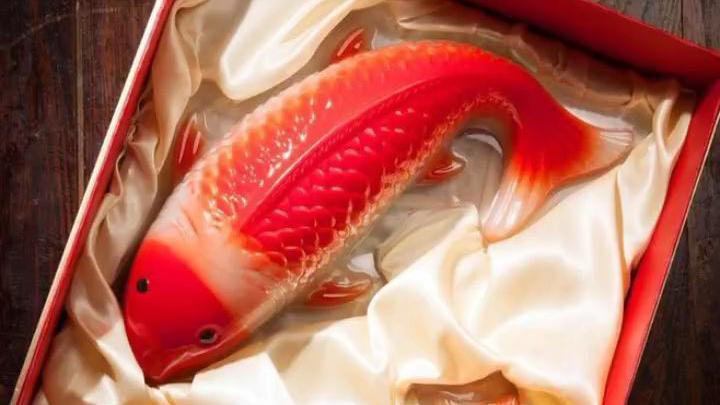 【舌尖上的一餐】传统美食小吃