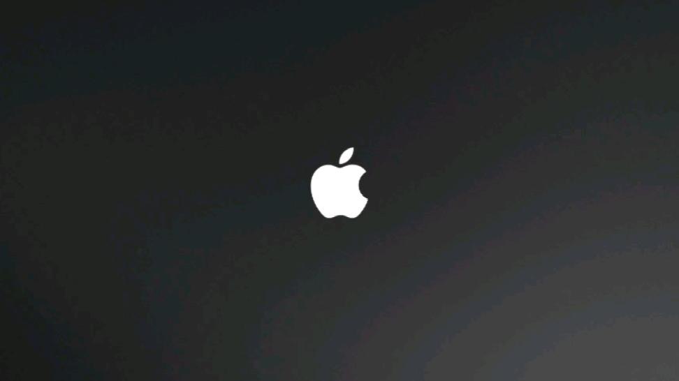 【苹果】全系iPhone 宣传片(高清无水)
