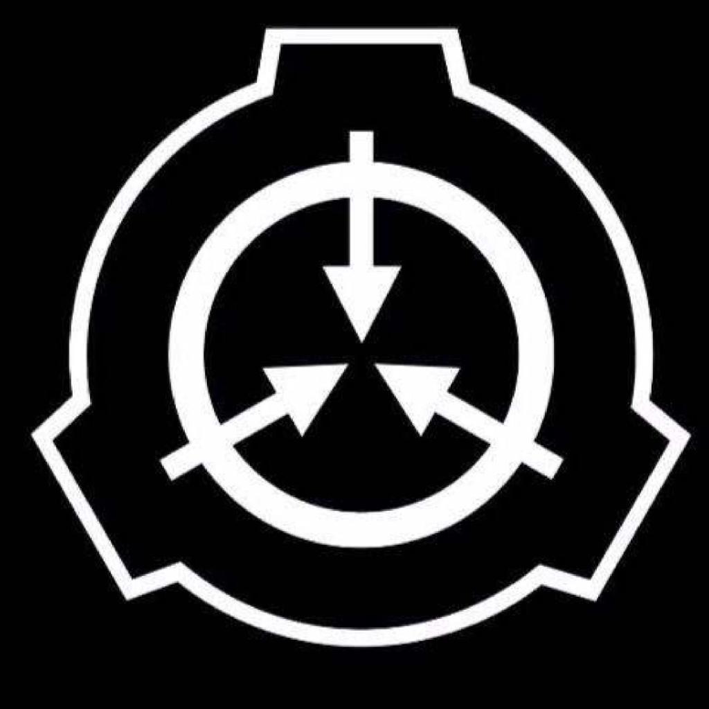 SCP基金会分部