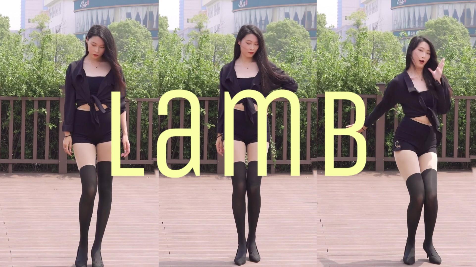 【座山雕】lamb丝 袜 拉 太 高 是 什 么 体 验