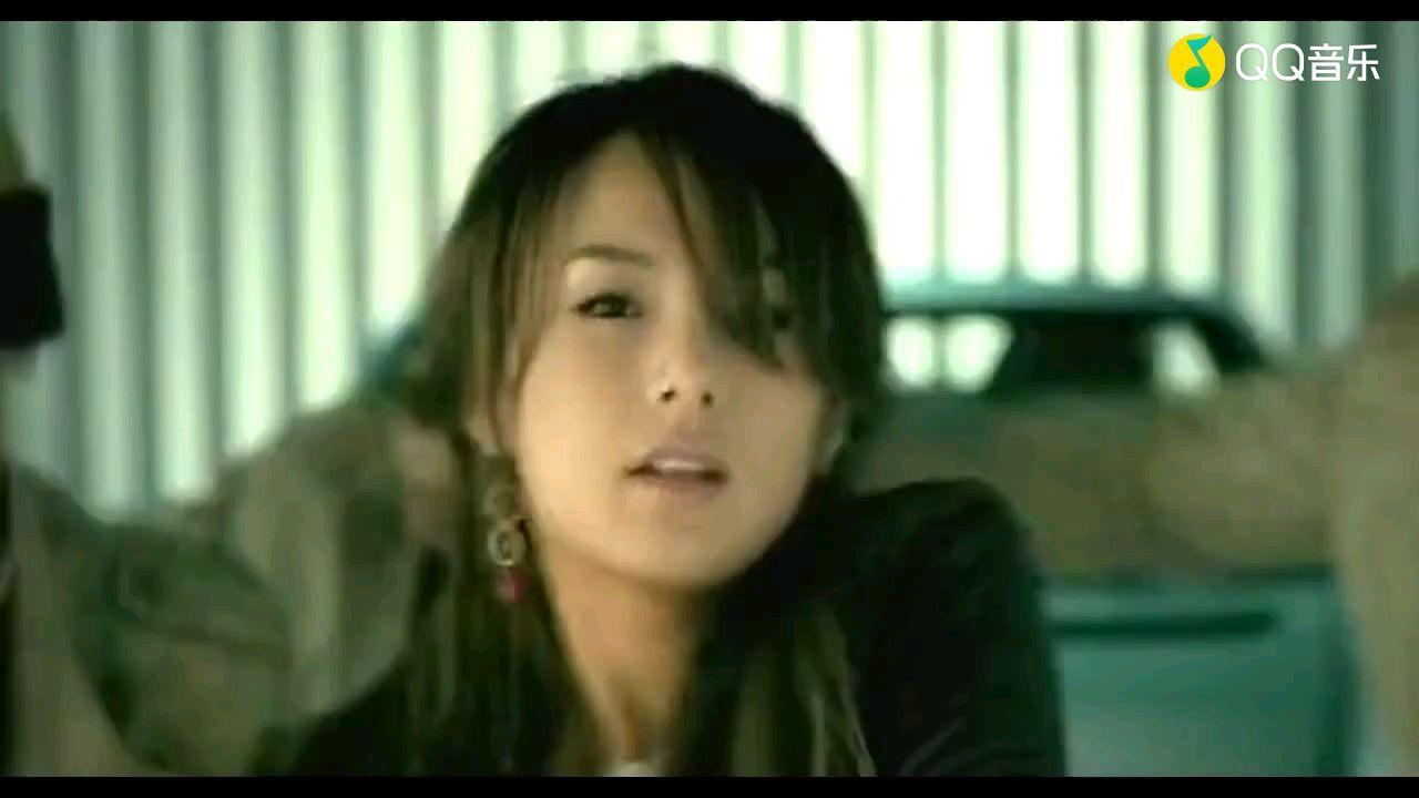 蔡妍 - 两个人