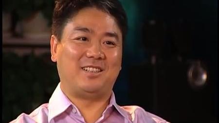 刘强东2011年预测亚马逊苏宁国美凡客当当,现如今看到底准不准?