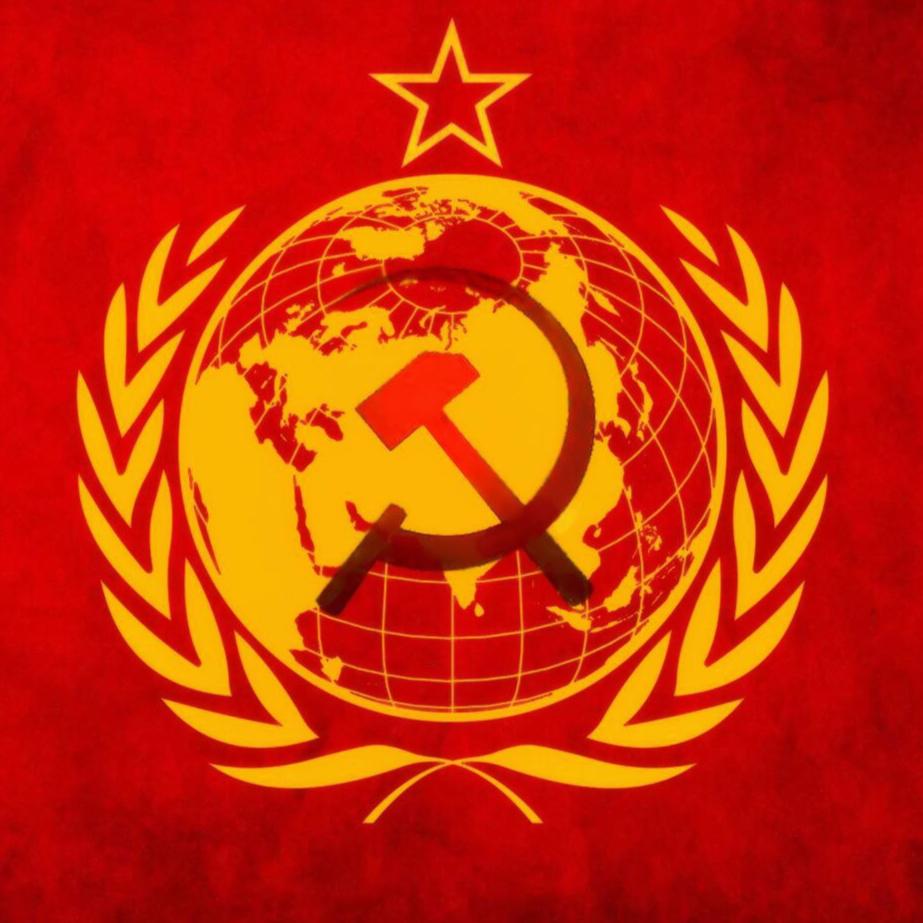罗马社会主义共和国