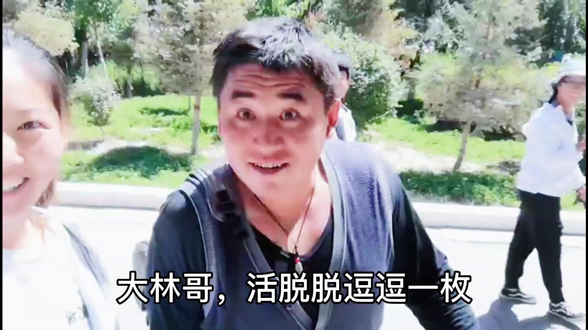 女孩子,西藏自驾游,歃血为桃?