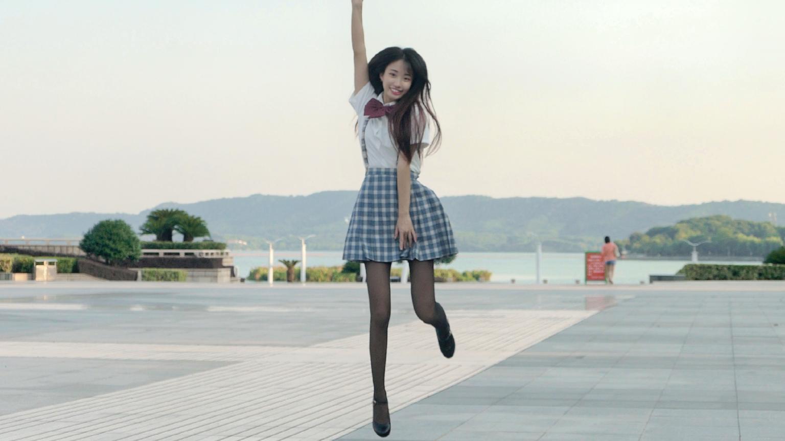 【彻彻sin】summer time~夕阳下的舞蹈,久等啦