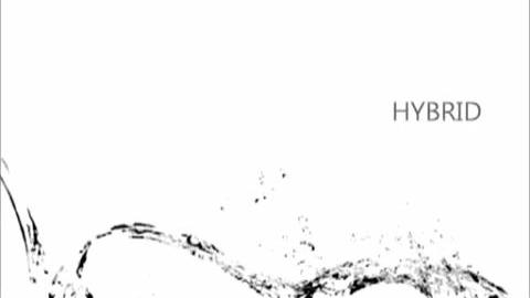 【超A新生计划】HYBRID翻唱♡【赤三本】