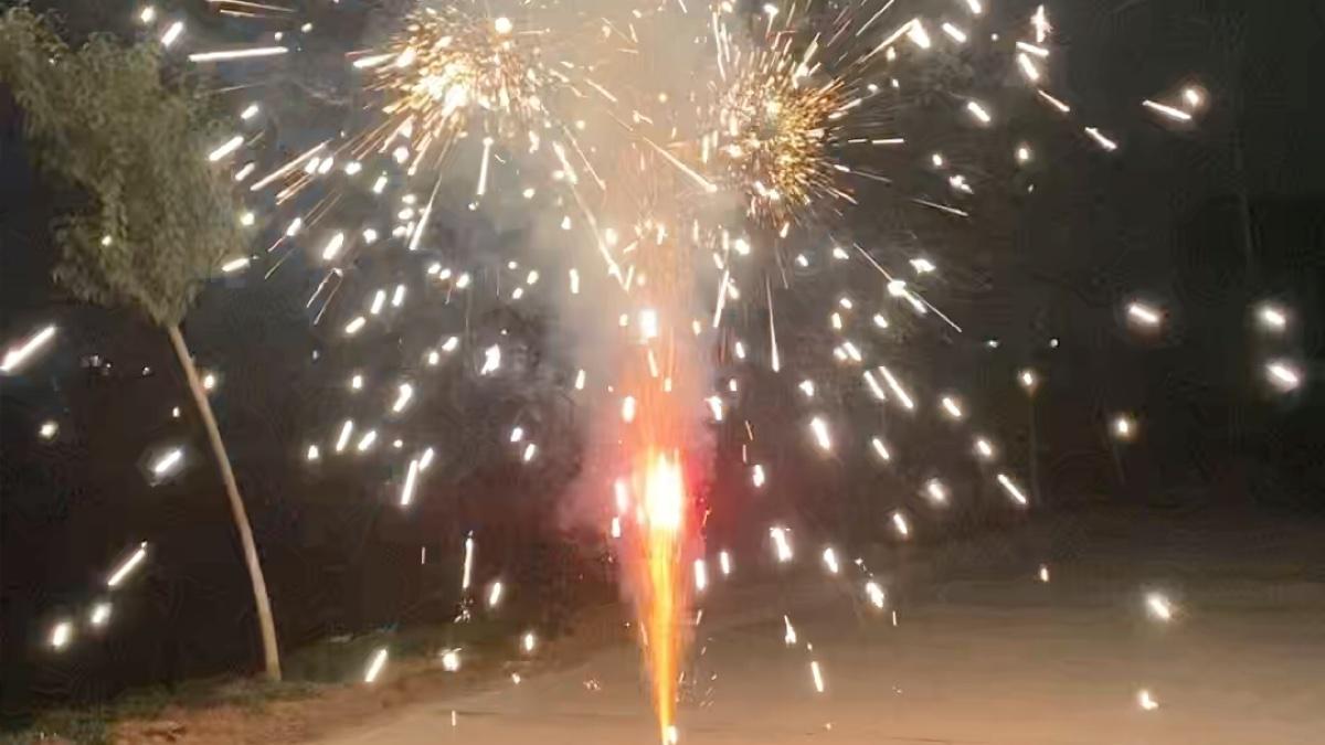 祝大家新年快乐!!!