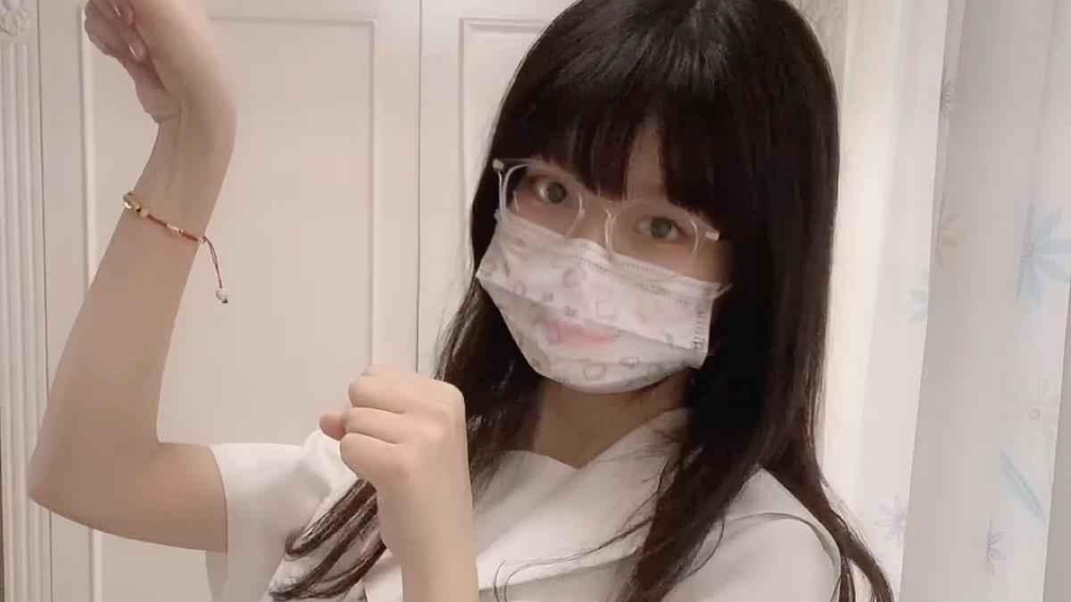 【绯絮】库洛米~美乐蒂~变装秀