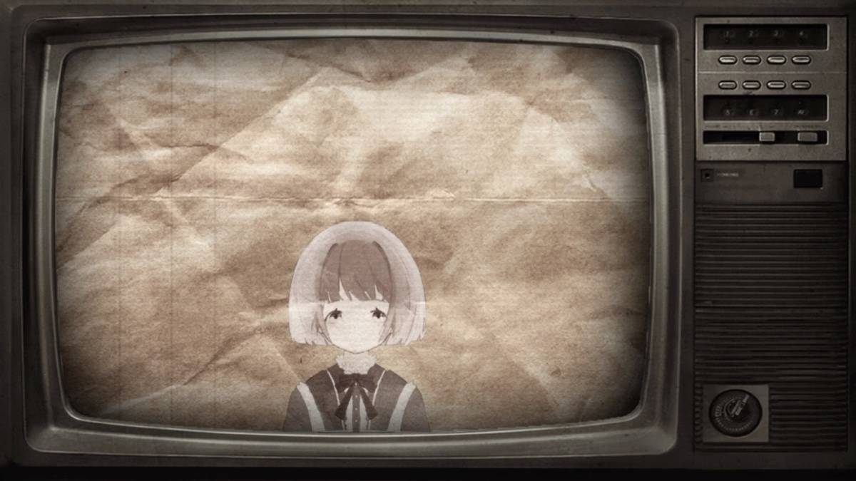【栗七浔】 声 [原创pv付]