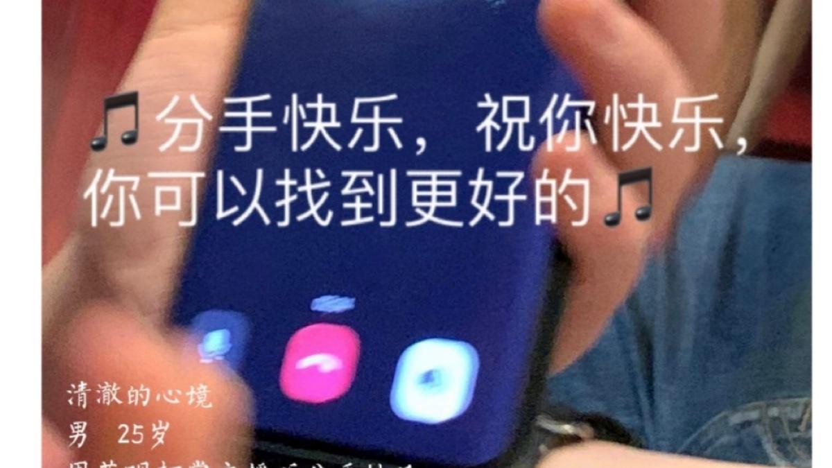 四月份的生活碎片来了 要求退钱的进来 杭州 奥特曼 自拍 猫语者 小电影 单车女王lst vlog