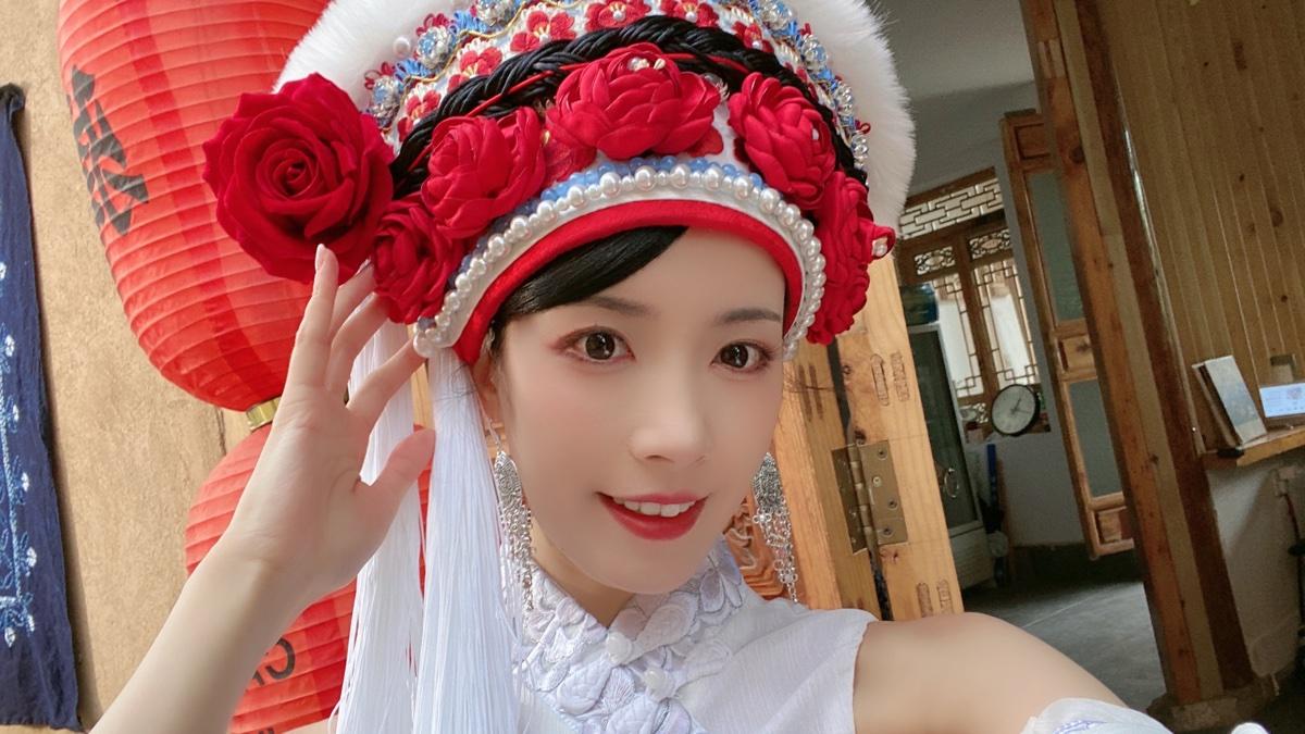 云南工作记录vlog~