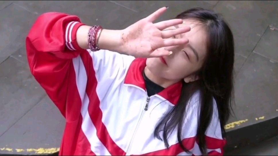 ★求投五蕉★网络上常见的热门短视频集锦 第四百零一期