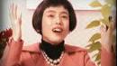 【创价】D.S池田老师已经完成了吗?最終鬼畜邪教・SGI