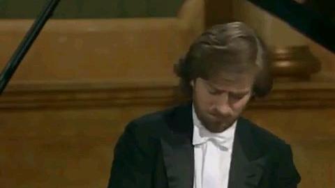 [齐默尔曼]肖邦第四叙事曲(Op.52)