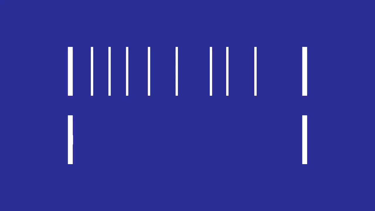 二号音乐集( piano mix )