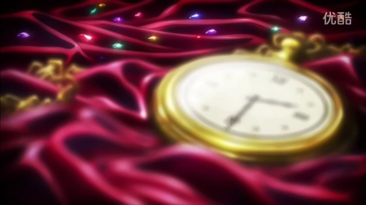 吸血鬼恋人第二季第九集