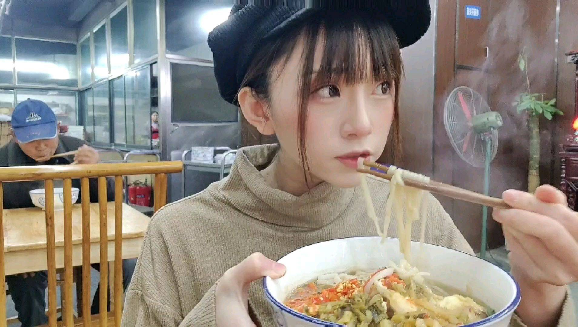 【绮太郎】我在长沙DAY-2