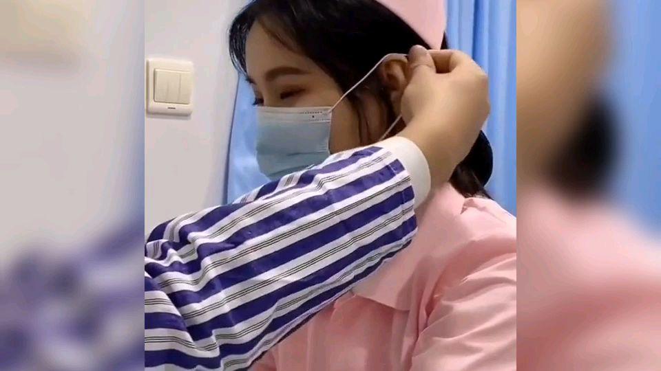 ★求投五蕉★又想骗我去住院???