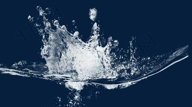 【gta撕逼】vs waternobody