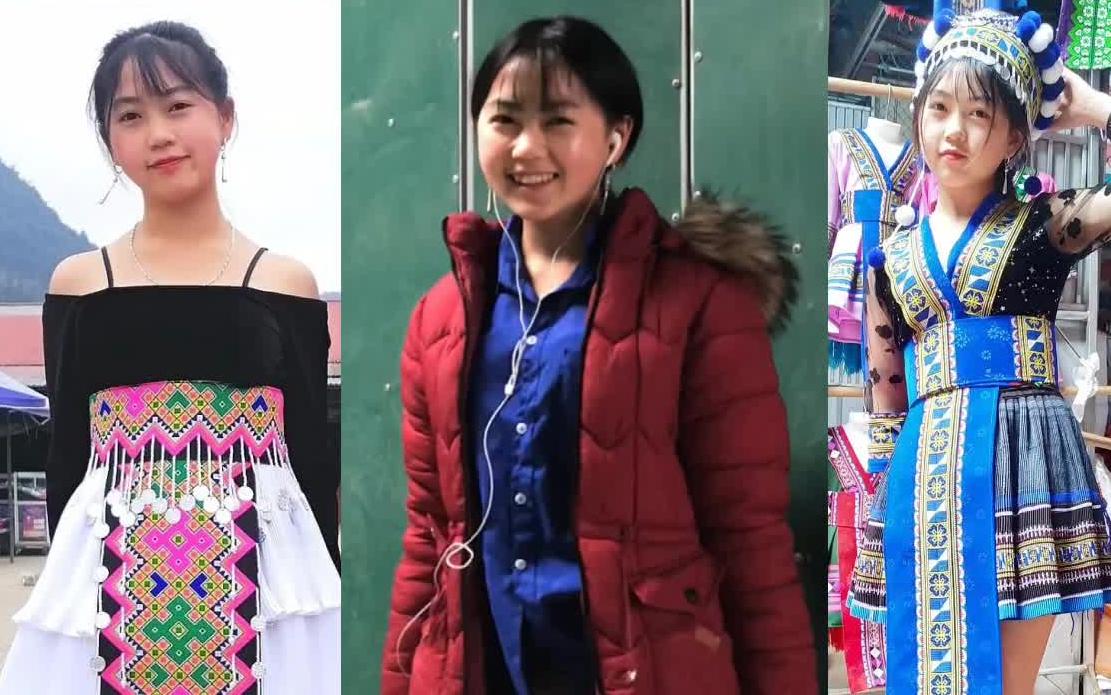阿玲一天上班16个小时,一个月工资还不到1千块(RMB)