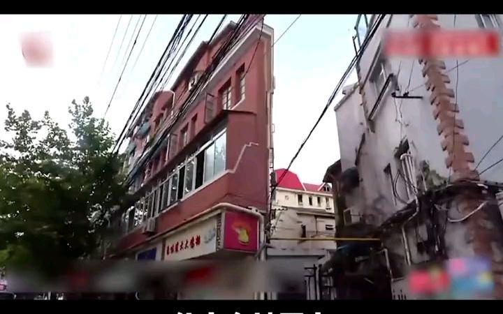 建在路口的25平三角房屋,设计大师王平仲会如何改造呢