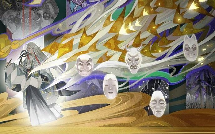 【出道616第二季】《阴阳师百闻牌》过牌流的极限翻盘