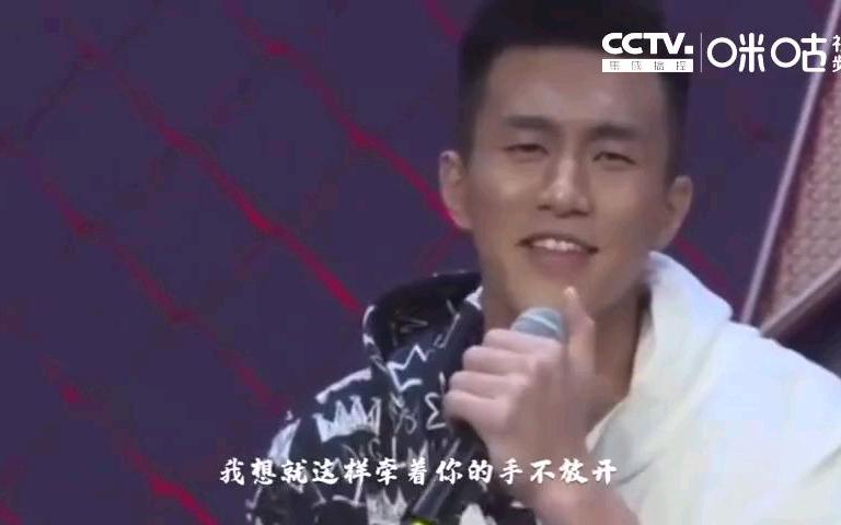 郭艾伦亮嗓小合集!不会唱歌的球员不是好rapper