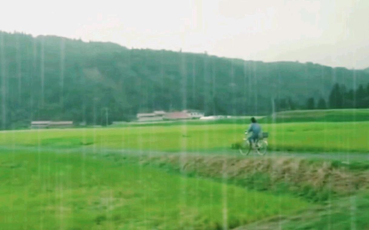 【翻唱】七里香