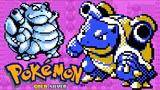 what?the soundtrack is evolving!| revisiting kanto themes in pokemon gold and silver
