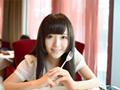 【momo_xii】Melt & Girls(试跳片段)2p