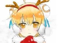 【AcFun跨年歌会】圣诞节是啥?好吃不?