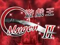【游戏王MUGEN Ⅱ】第八集:问鼎 (下)