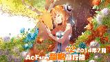 AcFun翻唱排行榜#2