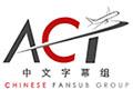 【双语字幕】【ACI中文字幕组】半岛台调查: 破碎的梦想—波音787