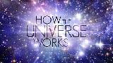 【TV版】解码宇宙S1E2-黑洞