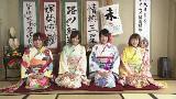 「偶像大师灰姑娘女孩」放送直前特番SP 宣传PV