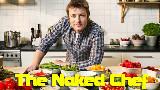 【中字】原味主厨/大城小厨 The Naked Chef S01E06