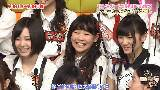 【AKB】今年48系最强运的妹子会是谁?年初Lucky Girl排行榜 前半
